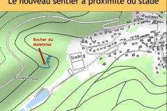 Sentier-du-Maiefelse